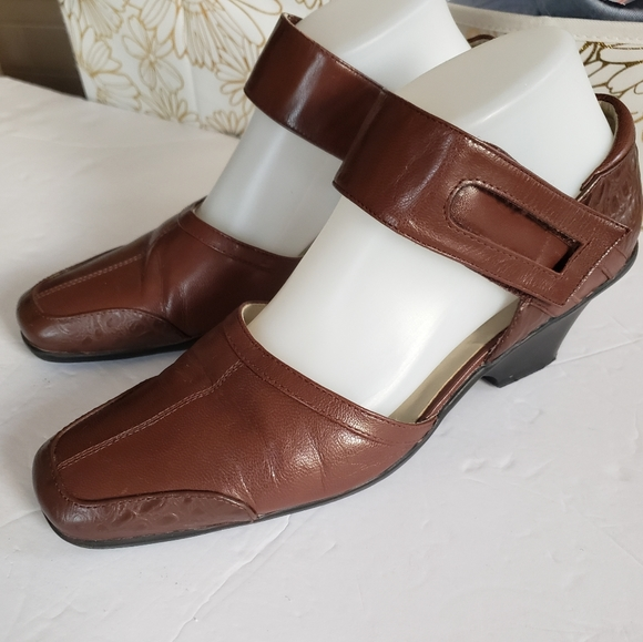 Bellini Shoes   Sale 4 For 20 Heels
